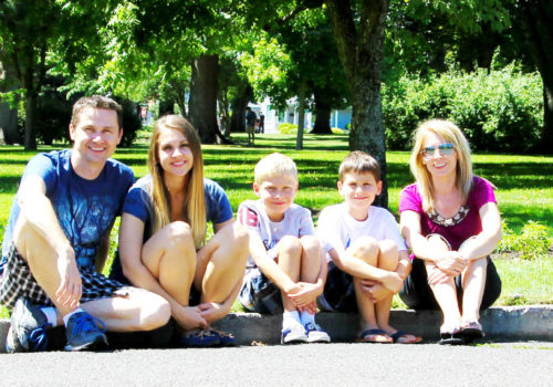 family-main