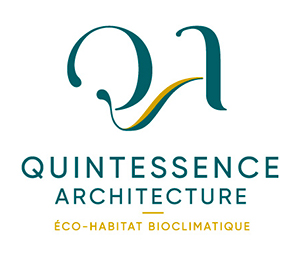 Quintessence Architecture