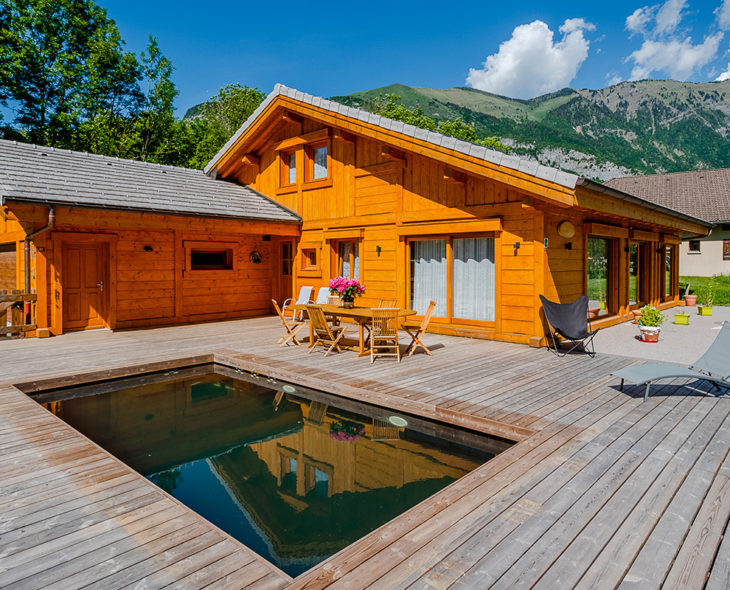 quintessence-Chalet-Mieussy-16